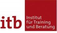 itb GmbH