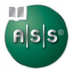 Logo A S S Akademie für Schutz und Sicherheit GmbH