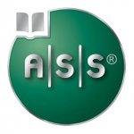 Logo A|S|S Akademie für Schutz und Sicherheit GmbH