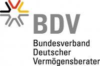 Logo BDV e.V.