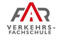 FAR-Verkehrsfachschule GmbH