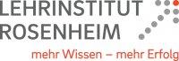 Lehrinstitut Rosenheim e.V.