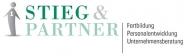 Logo Stieg & Partner GmbH