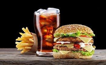 Jobs im Bereich Ernährung & Lebensmitteltechnik