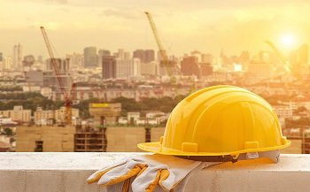 Jobs im Bereich Immobilien & Bau