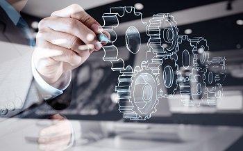 Kurse im Bereich Technik & Handwerk