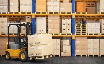 Jobs im Bereich Lager & Materialwirtschaft