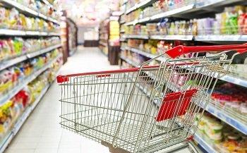 Kurse im Bereich Handel & E-Commerce