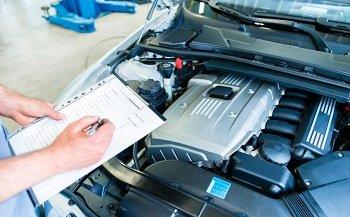 Kurse im Bereich Fahrzeugbau & Kfz-Technik