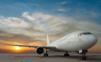 Jobs im Bereich Luftfahrt & Luftfahrzeugtechnik