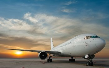 Kurse im Bereich Luftfahrt & Luftfahrzeugtechnik