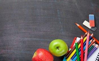 Jobs im Bereich Bildung, Erziehung & Soziales