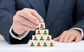Jobs im Bereich HR & Personalmanagement