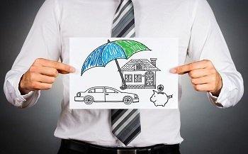 Jobs im Bereich Finanzen & Versicherung
