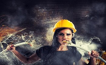 Jobs im Bereich Elektrotechnik & Energiewirtschaft