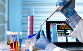 Kurse im Bereich Labor & Medizintechnik