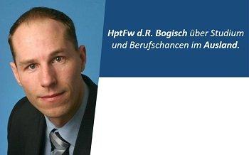 Mein Weg: Auswandern nach der Bundeswehr!