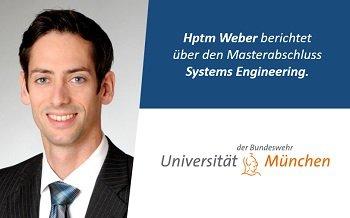 Master für Ingenieure