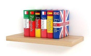 Kurse Sprachausbildungen