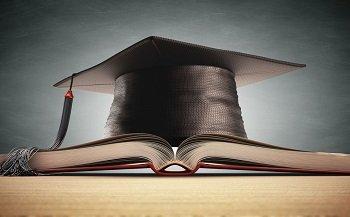 Kurse Master- & MBA-Studiengänge