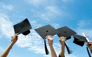 Kurse Bachelor-Studiengänge