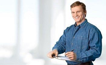 Kurse Techniker-Ausbildung