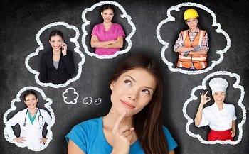 Kurse Ausbildung & Umschulung