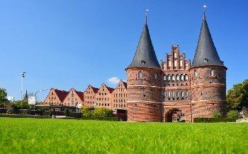Jobs in der Region Schleswig-Holstein