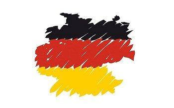 Kurse in der Region Deutschlandweit
