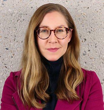Katharina Bernhardt-Littmann