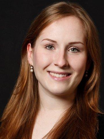 Antonia Knuth