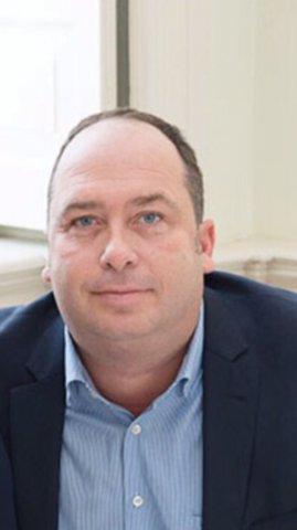 Carsten Müller