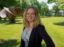 Frau Dr. Sabine Schmalzer
