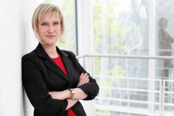 Jana Wienhold
