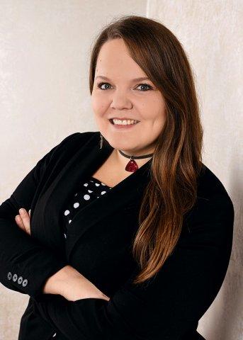 Sarah Guderjahn.Pilnei