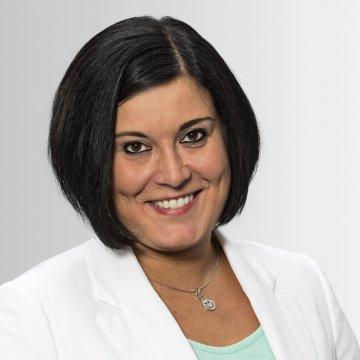 Ramona Salzbrunn