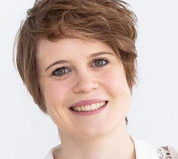 Sandrina Büsch