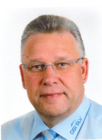Harald Herzigkeit