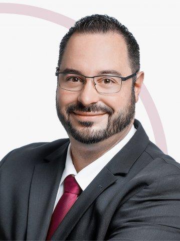 David Baumeister