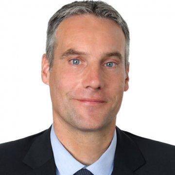 Holger Garbas