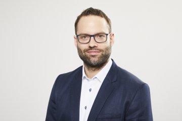 Florian Konczak