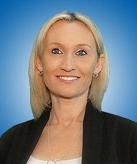 Sabrina Heim