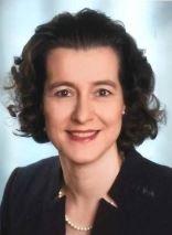 Anne-Kirstine Stiefler