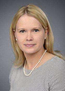 Lena Frischauf