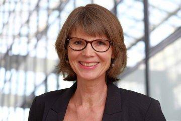 Maren Rosenbaum