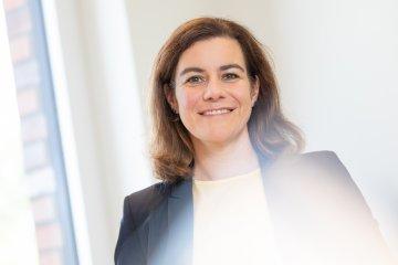 Hannelotte Hecker