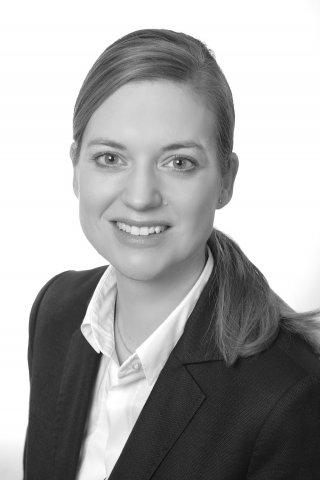 Vera Eusterwiemann