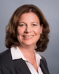 Kirsten Löw