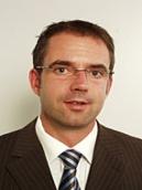 Herr  Jochen Holzwarth