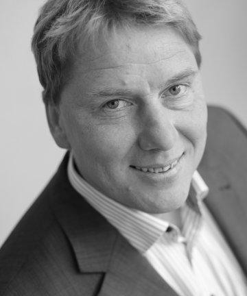 Johannes Steingraber